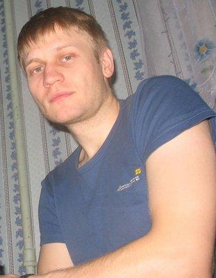 Игорь Качев отстранен от должности начальника ГУ МЧС